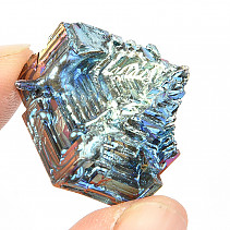 Color bismuth crystal 17.5g