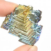 Select bismuth 30mm