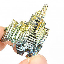 Crystal bismuth colored 10g